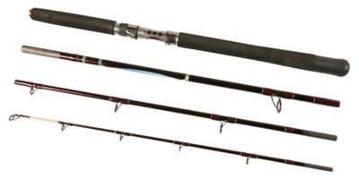 Penn 20-30lb Powerstix Pro Boat Fishing Rod