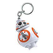 Lego Star Wars Episode VII BB-8 Key Light