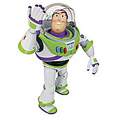 Disney Pixar Toy Story Karate Action Buzz Lightyear
