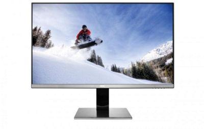 AOC Pro-line Q2577PWQ 25 QHD LED Monitor