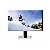 AOC Pro-line Q2577PWQ 25 QHD LED Monitor 2560 x 1440 16:9 Height Adjust DP HDMI