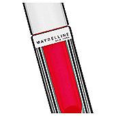 Maybelline Color Elixi by Color Sensation - Signature Scarlet
