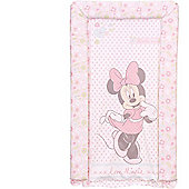 OBaby Disney Changing Mat (Love Minnie)