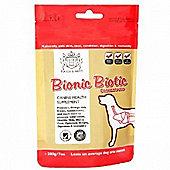 Bionic Biotic 200g
