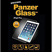 Panzer Glass Unknown Universal phone case - Clear