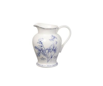 Churchill RHS The Garden Jug 1.5 Pint