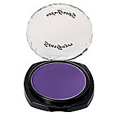 Stargazer Eye Shadow - Flat Purple