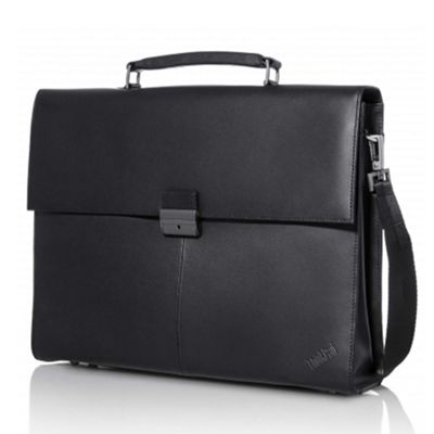 Lenovo Executive Carrying Case (Attach