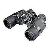 Opticron Adventurer 8x40 Black Binoculars