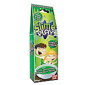 Slime Play Gunky Green 50g