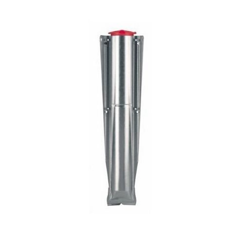 Brabantia 3114.68 Soil Spear 50mm