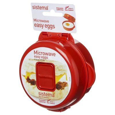 Buy silicone egg poachers from our utensils & utensils sets range.