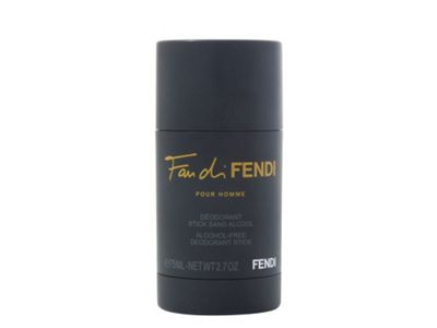 Fendi Fan Di Fendi 75ml Deodorant Stick For Him