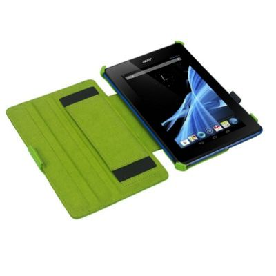 Acer Iconia Tab B1-A71 Multi Stand Case Cover