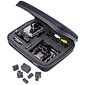 SP Customisable Storage Case MyCase Large Black