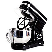 Duronic SM100 Electric Food Stand Mixer