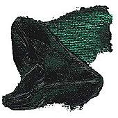 W&N - Aoc 37ml Winsor Green