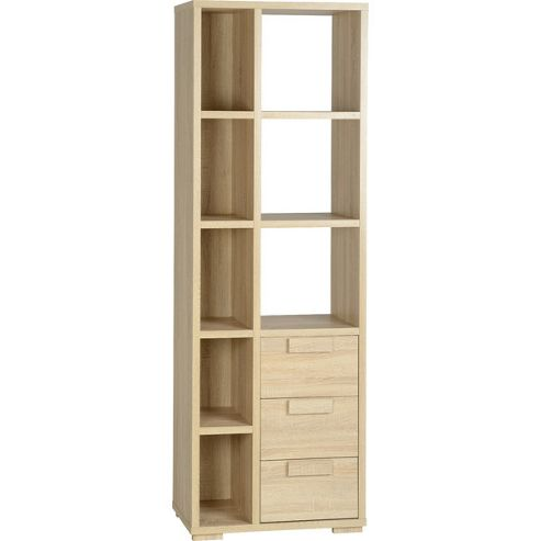 Home Essence Cambourne Display Unit