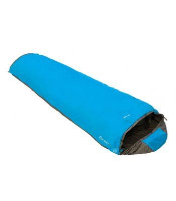 Vango Planet 50 Sleeping Bag - Volt Blue