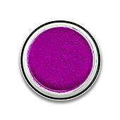 Stargazer Neon Eye Dust - Violet (206)
