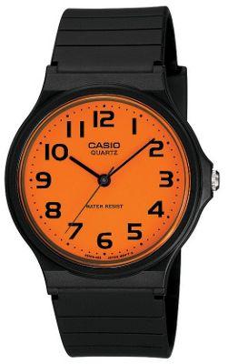 Casio Collection Watch MQ-24CC-4B2EF