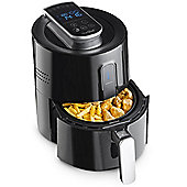 VonShef 3.5L Digital Air Health Fryer