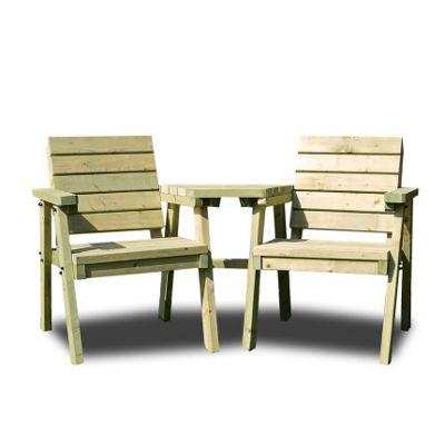 Thistleton Companion Seat