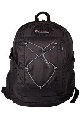 Peregrine 30L Backpack