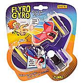 Flyro Gyro