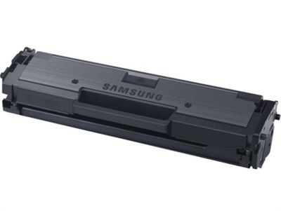 HP SU810A 1000pages Black laser toner & cartridge