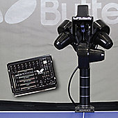 Amicus Professional Table Tennis Practice Robot