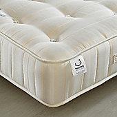 Happy Beds Supreme Ortho Sprung Reflex Foam Orthopaedic Extra Firm Mattress