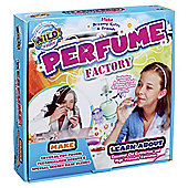 Wild Science Perfume Factory Kit