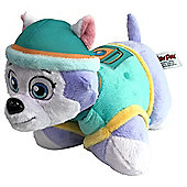 Everest Pillow Pet