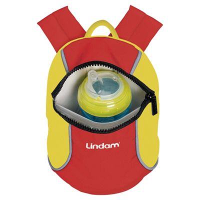 Lindam Fun Pack Harness