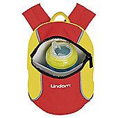 Lindam Fun Pack Harness