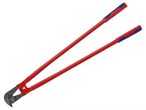 Knipex Concrete Mesh Cutters 950mm (38in)