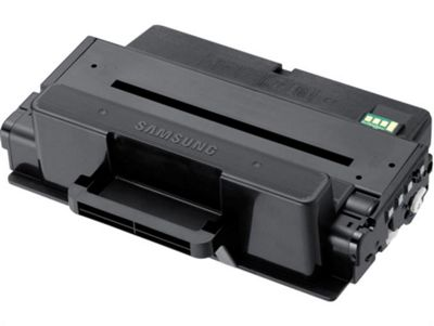 HP SU963A 5000pages Black laser toner & cartridge