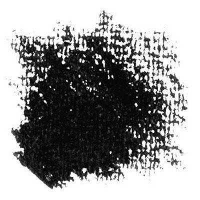 Daler Rowney Artists Oil Pastels - Black