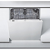 Whirlpool WIC3B19 13-Place Built-in Dishwasher