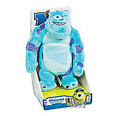 "Monsters University Sulley - 10"" Plush"