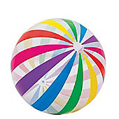 "Inflatable 42"" Beachball"