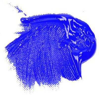 System 3 75ml Ultramarine