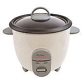 Lloytron 1.8 Litre Automatic Rice Cooker
