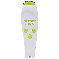 Brother Max Projector 6 in 1 Thermometer