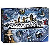 Ravensburger Scotland Yard Mystery Game