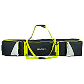 Charles Bentley Snowboard Bag Green