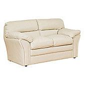 Sofa Collection Charleroi Sofa - 2 Seat - Cream