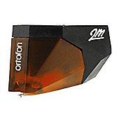 Ortofon 2M Bronze Moving Magnet Cartridge