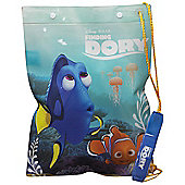 Disney Finding Dory Swim Bag
